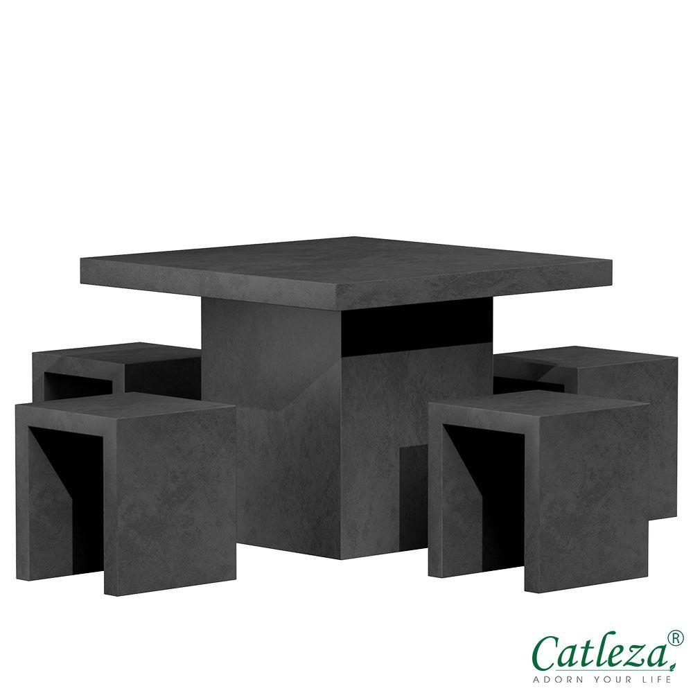 Fiber Table square 002