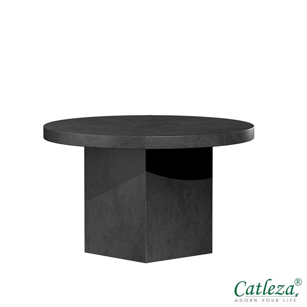 Fiber Table round 002