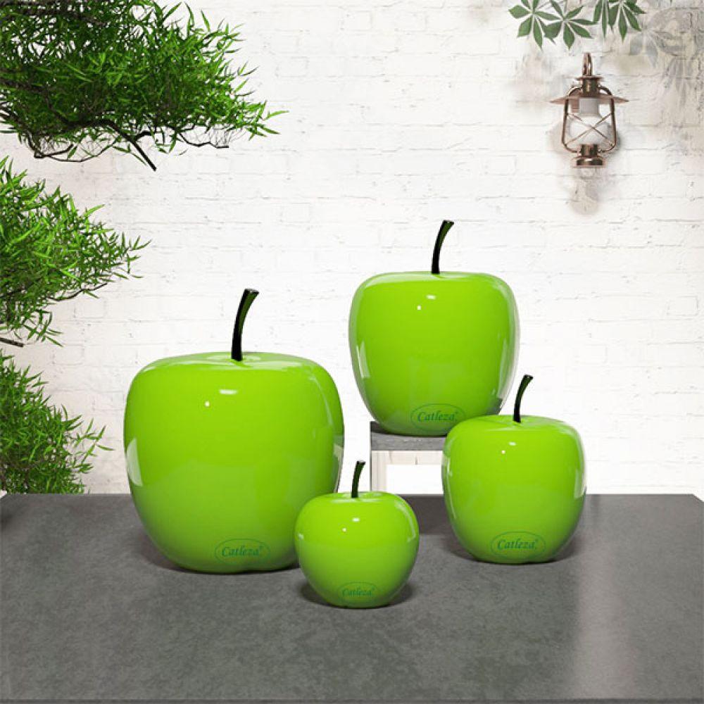 Apple Decorative Fruit